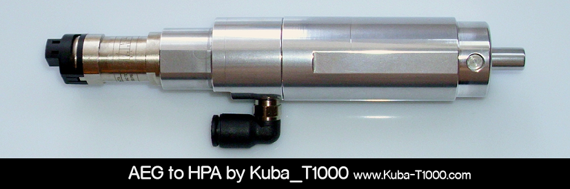 AEG to HPA by Kuba_T1000 - Slider Image 3