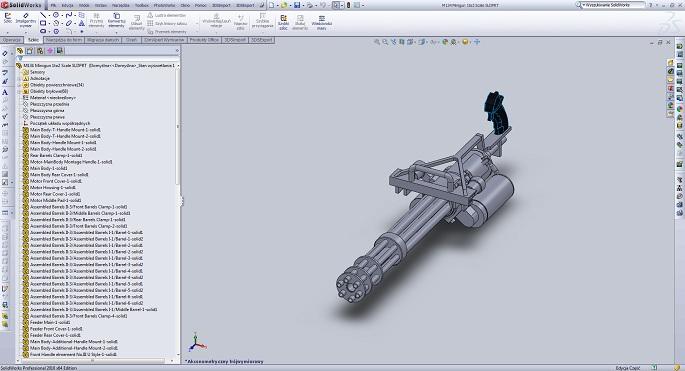 3d модели solidworks скачать бесплатно